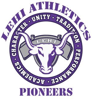Lehi High School – Inspiring a Strong Community of Pioneers